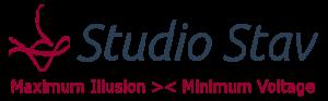 Studio Stav